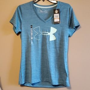 NWT Under Armour Top